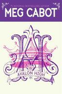 download ebook avalon high pdf epub