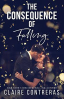 The Consequence of Falling Book PDF
