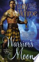 Warrior S Moon