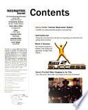 Recruiter Journal Book PDF