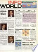 11 Gru 1989