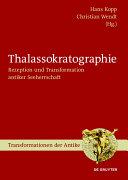 Thalassokratographie