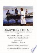 download ebook drawing the net pdf epub