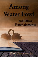 Among Water Fowl Of The Author S Romance Stories Among