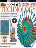 DK Eyewitness Books  Technology