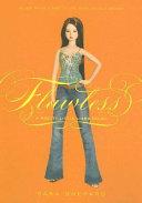 Pretty Little Liars 2 Flawless book