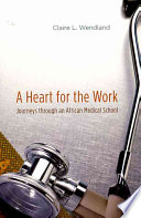 A Heart for the Work