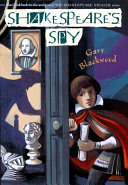 Shakespeare s Spy