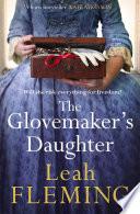 The Glovemaker s Daughter
