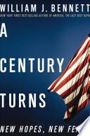 Book A Century Turns