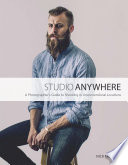 Studio Anywhere