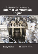 Engineering Fundamentals Of Internal Combustion Engine