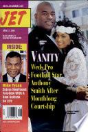 Apr 17, 1995
