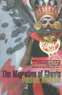 The Migration of Ghosts