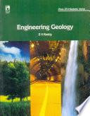 Engineering Geology (For GTU)