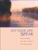 download ebook let your life speak pdf epub