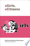Egirls Ecitizens
