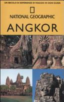 Guida Turistica Angkor Immagine Copertina