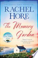 The Memory Garden : the 2018 richard & judy...