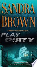 Play Dirty