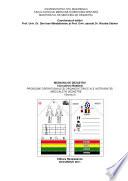 MEDICINA DE DEZASTRU manual pentru cursul de masterat volumul 2