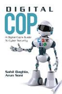 Digital Cop