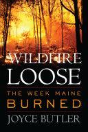 download ebook wildfire loose pdf epub