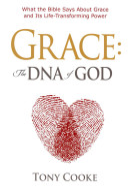 grace-the-dna-of-god