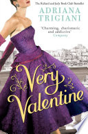 Very Valentine Book PDF