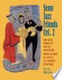 Some Jazz Friends