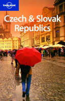 Czech   Slovak Republics