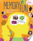Memory Fun