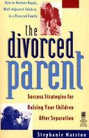 The Divorced Parent