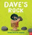 Daves Rocks