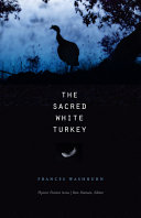 download ebook the sacred white turkey pdf epub