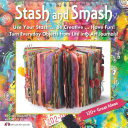 Stash and Smash