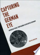 Capturing the German Eye