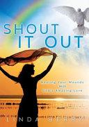 Shout It Out