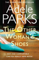 The Other Woman s Shoes Book PDF