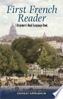 First French Reader