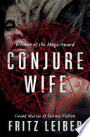 Conjure Wife Book PDF