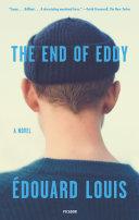 download ebook the end of eddy pdf epub