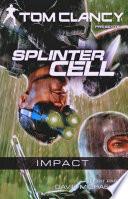 Splinter Cell Impact