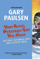 download ebook how angel peterson got his name pdf epub
