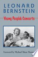 Leonard Bernstein S Young People S Concerts