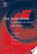 Eye Movements book