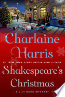 Shakespeare S Christmas