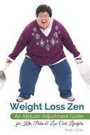 Weight Loss Zen