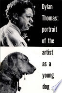 Portrait of the Artist as a Young Dog  Stories