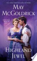 Highland Jewel Book PDF